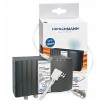 Hirschmann MOKA 16 Multimedia over Coax Adapter. MoKa16